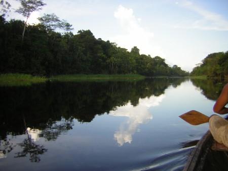 Iquitos-Sao Paolo 016